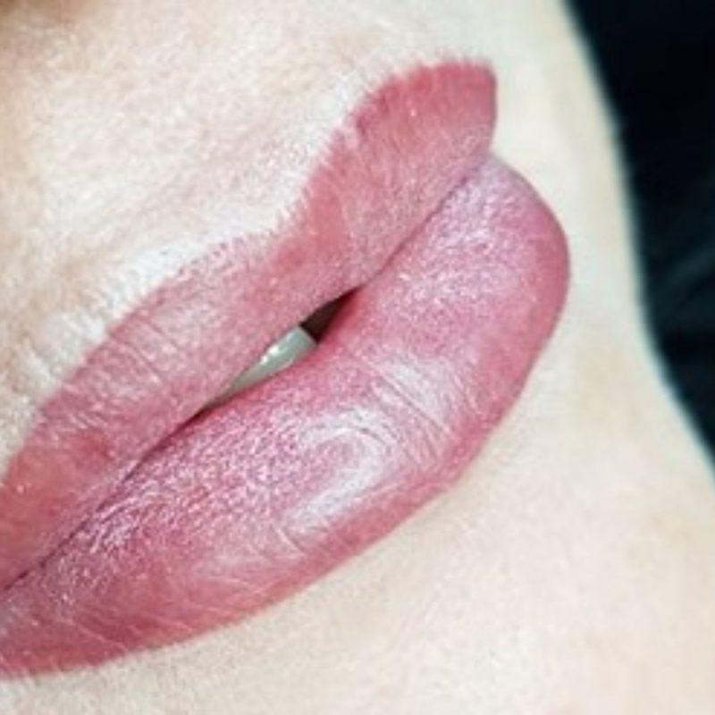 full lips permantemakeuphoofddorp.nl