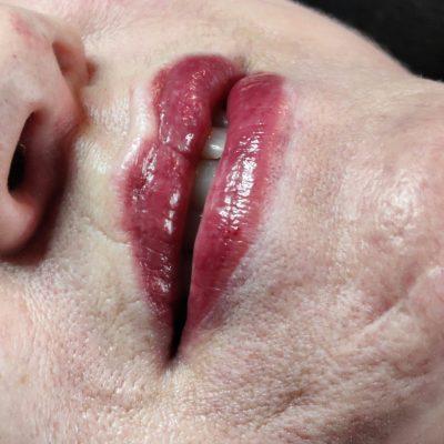 full lips permanentemakeuphoofddorp.nl