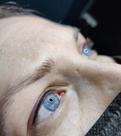 eyeliner permanentemakeuphoofddorp
