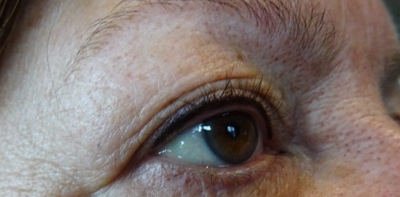 eyeliner permanentemakeuphoofddorp (11)