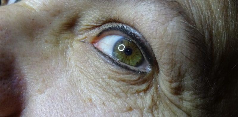 eyeliner permanentemakeuphoofddorp (13)