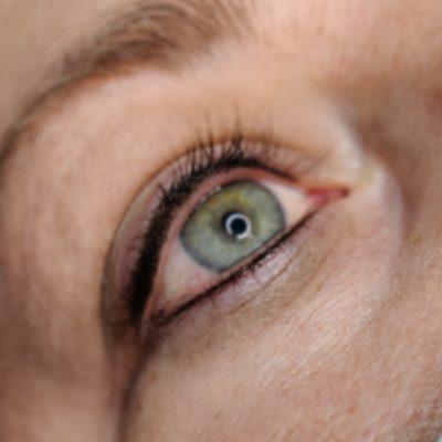 eyeliner permanentemakeuphoofddorp (15)