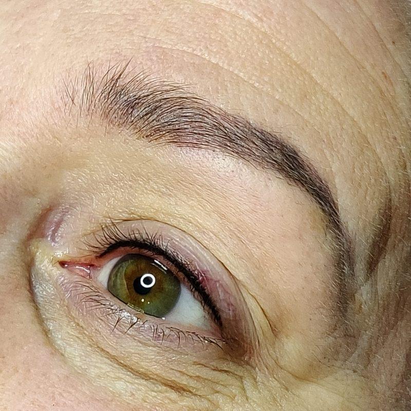 eyeliner permanentemakeuphoofddorp (20)