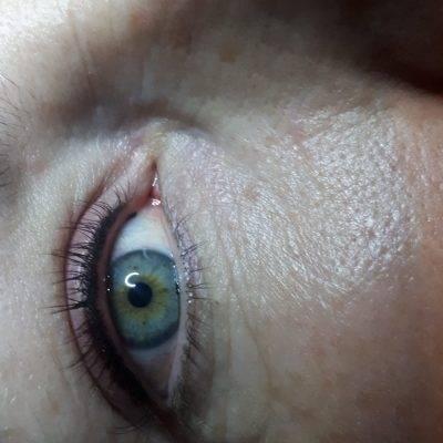 eyeliner permanentemakeuphoofddorp (3)