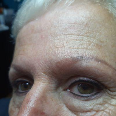 eyeliner permanentemakeuphoofddorp (4)