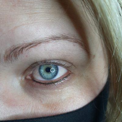 eyeliner permanentemakeuphoofddorp (8)